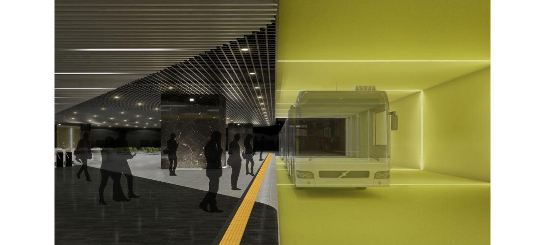 Metrobus 2
