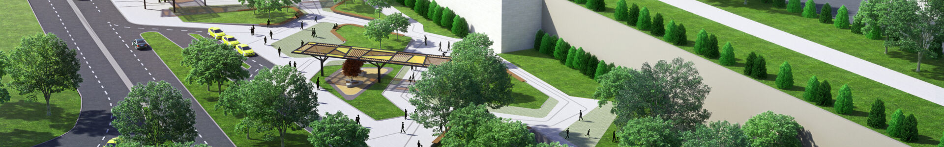 Başakşehir Transfer Merkezi